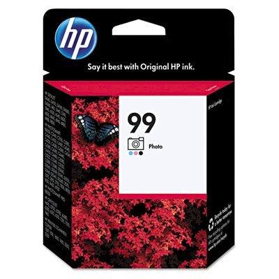 hp 99 photo ink cartridge - 3