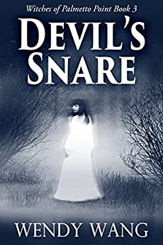 ?ONLINE? Devil's Snare: Witches Of Palmetto Point Book 3. Olympus palma Ecuador updated meets