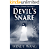 Devil's Snare: Witches of Palmetto Point Book 3