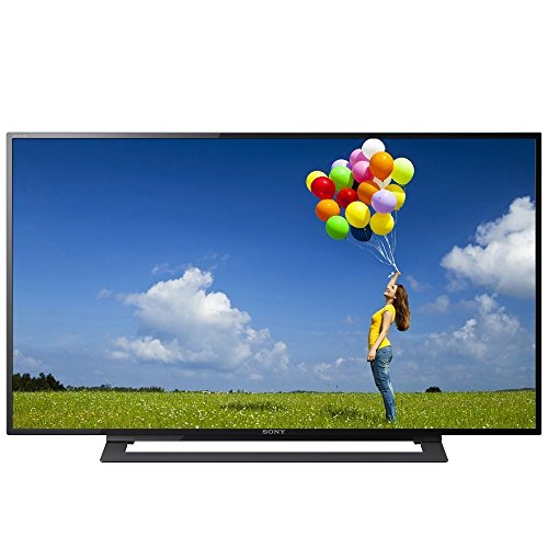 "TV Sony LED 32"" Kdl-32R305B"