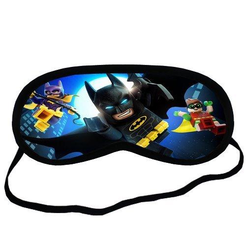 Batman Eye Mask - 6