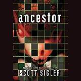 Bargain Audio Book - Ancestor