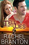 Bargain eBook - Tell Me No Lies