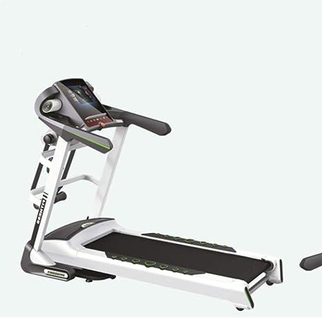 Shiyanli Máquina De Correr Eléctrica Multifunción para El Hogar ...