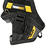 ToughBuilt Cliptech Drill Holster - Compact