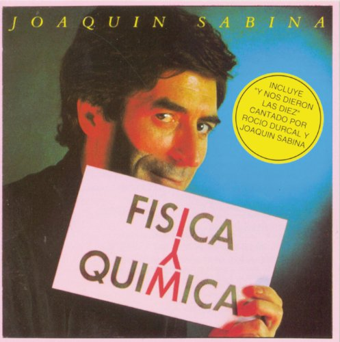 Stream or buy for $5.99 · Fisica Y Quimica