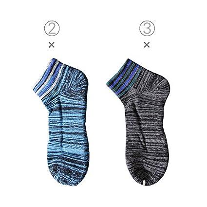 Los deportes masculinos terry grueso algodón anti-olores, barril calcetines toalla calcetines calcetines calcetines