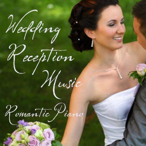 Romantic Piano Wedding Recepti...