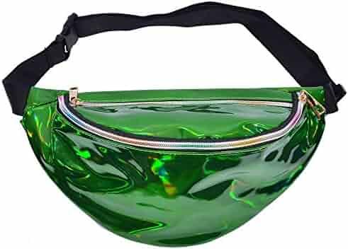 60a165460a67 Shopping Greens - 1 Star & Up - Waist Packs - Luggage & Travel Gear ...