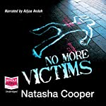 No More Victims | Natasha Cooper