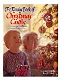 The Family Book Of Christmas Carols. Partitions pour Voix, Accompagnement Piano