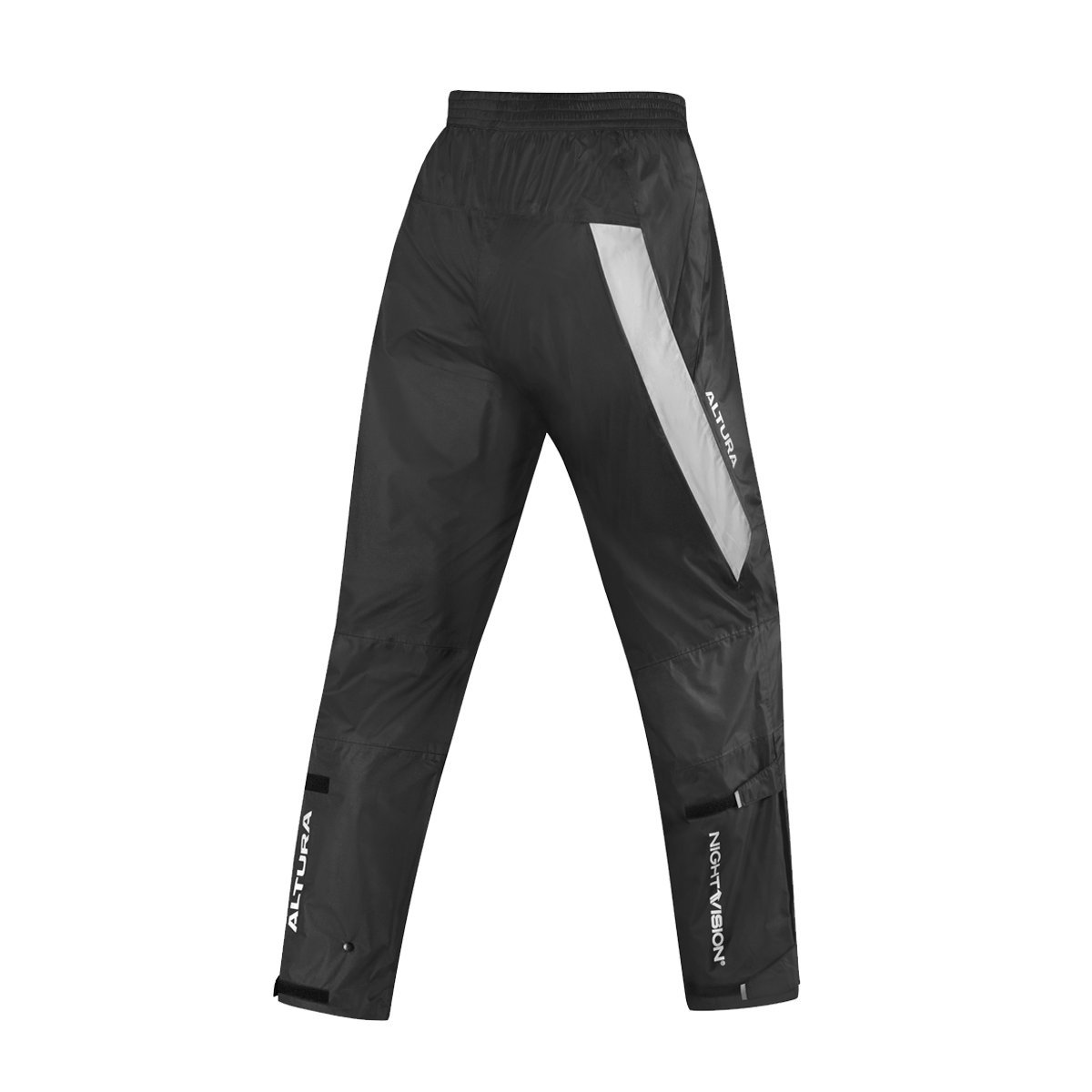 Altura Menss Nightvision 3 Waterproof Overtrouser