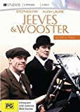 Jeeves and Wooster Series 2 [NON-UK Format / Region 4 Import - Australia]