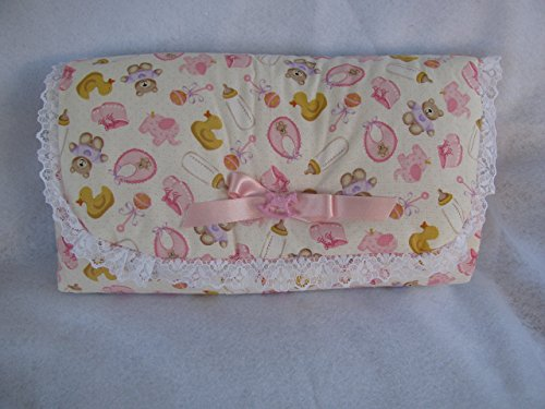 portable-foldable-baby-changer-pad-mat-custom-order-only-please-ask-for-a-custom-order-in-our-profil