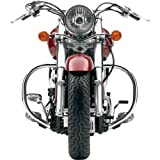 Cobra Freeway Bars for 1996-2009 Honda Rebel 250 Models