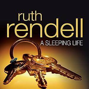A Sleeping Life Audiobook