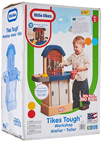 Buy tool sets for toddlers