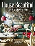 Kindle Store : House Beautiful