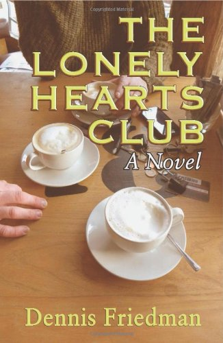 Download The Lonely Hearts Club PDF