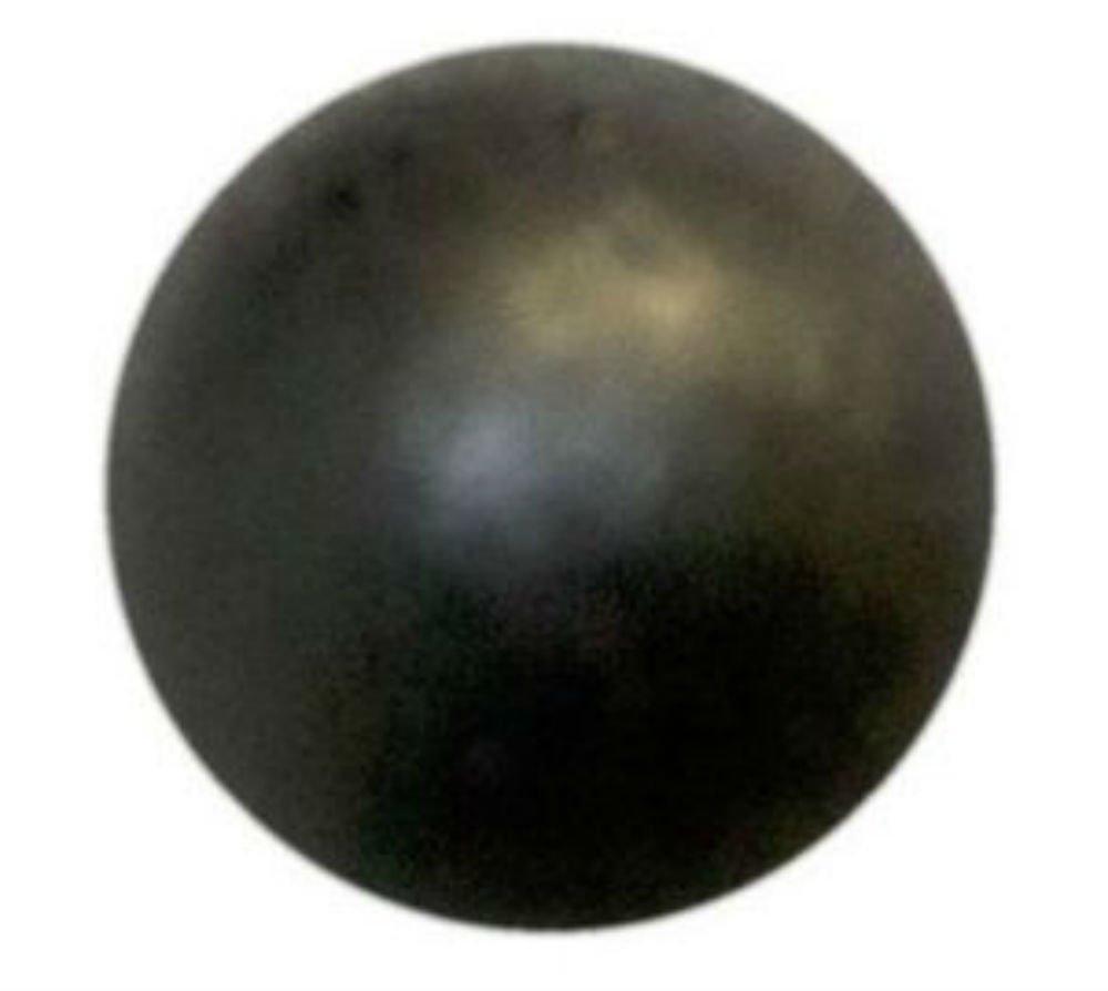 Black Lacquer Matte Nails Upholstery Tacks Decorative Nail 100-200-500-1000 (500)