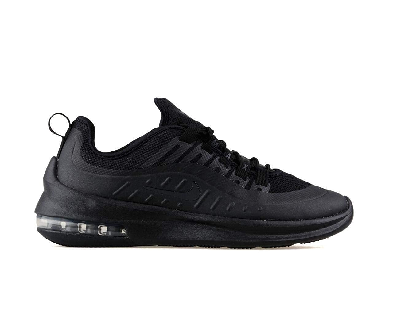 7abad85952 Amazon.com | Nike Air Max Axis Mens Aa2146-006 Size 9 Black/Anthracite |  Basketball