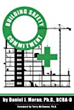 Building Safety Commitment