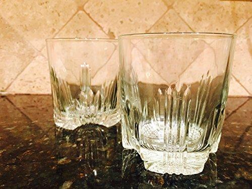 disaronno-versace-glasses-set-of-2
