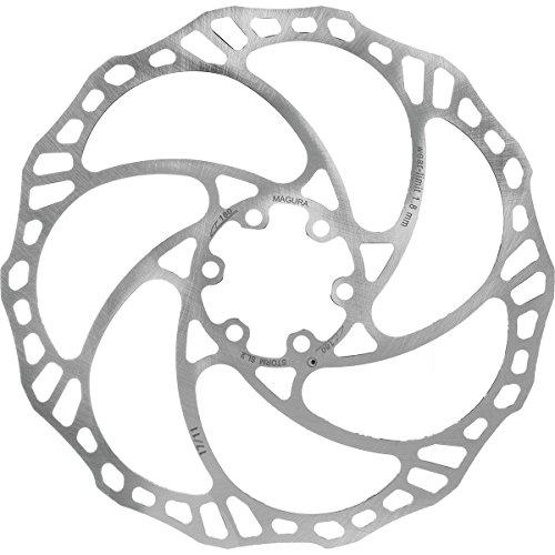 Magura Marta Sl Disc Brake - 1