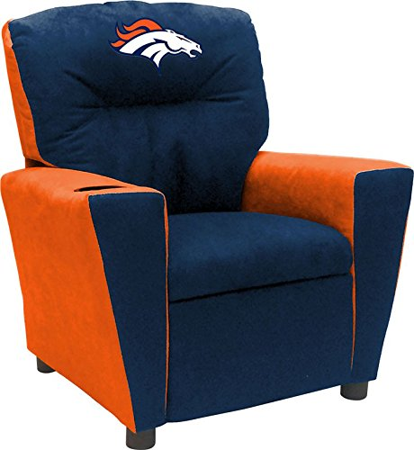 Imperial-Officially-Licensed-NFL-Furniture-Youth-Fan-Favorite-Microfiber-Recliner