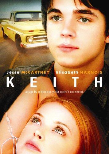 VHS : Keith