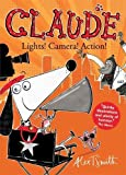 Lights! Camera! Action! (Claude)