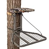 Summit Treestands Stoop Hang On Stand