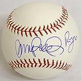 #9: Ryne Sandberg Signed Ball - Official w Ryno - Autographed Baseballs