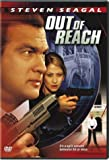 Out of Reach [DVD] [Region 1] [US Import] [NTSC]