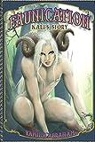Faunication: Kali's Story
