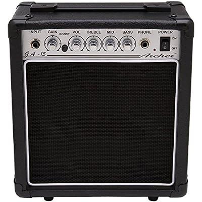 archer-ga-15-guitar-amplifier