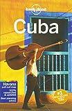 ISBN 1743216785