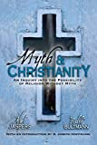 Myth & Christianity: An Inquiry Into The