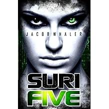 Suri Five