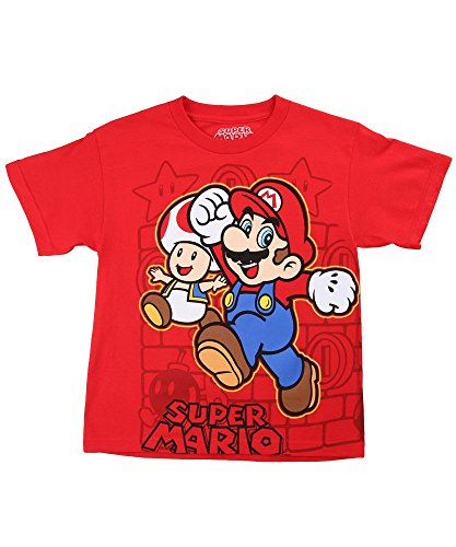 nintendo-big-boys-super-chase-red-x-large