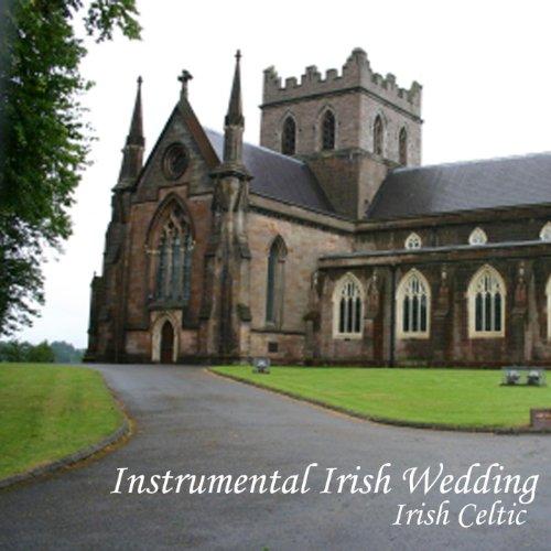 Irish Celtic Music By Irish
