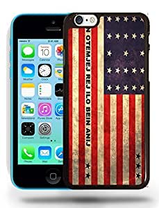 diy phone caseBikini Atoll National Vintage Flag Phone Case Cover Designs for ipod touch 5diy phone case