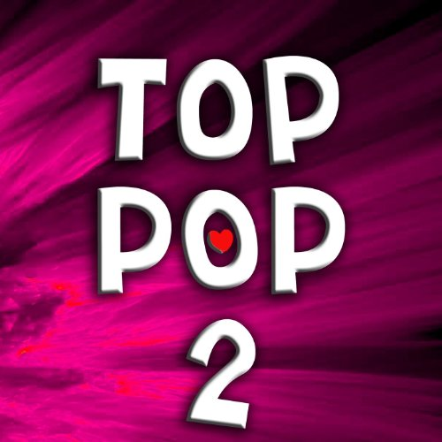 Top Pop 2