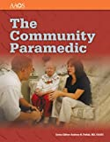 Community Health Paramedicine (Navigate 2 Advantage Access)