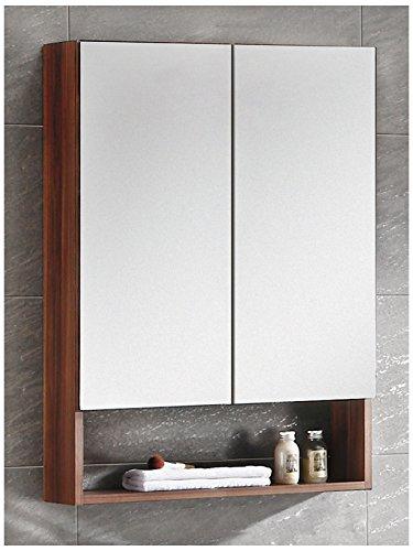 Inspirational 12 Inch Medicine Cabinet