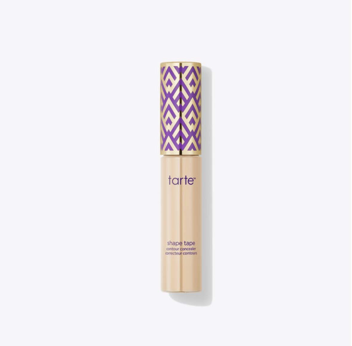 Tarte Double Duty Beauty Shape Tape Concealer