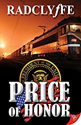 Price of Honor (Honor Series Book 9)
