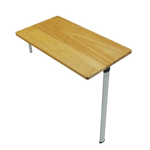 Mesas plegables de cocina y comedor mesa plegable desplegable ...
