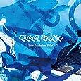 【Amazon.co.jp限定】DEEP BLUE【通常盤】(デカジャケ付)