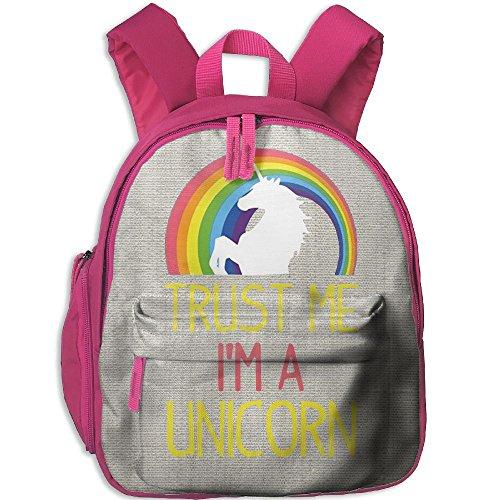 Hot Topic Hello Kitty Bag - 5
